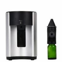 pengharum ruangan aroma therapy scent diffuser