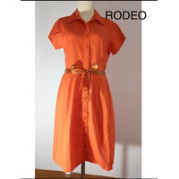 Drees/Baju Terusan Wanita