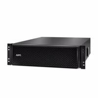 APC SRT192RMBP RM Battery external Rackmount UPS SRT5KXLI SRT6KXLI