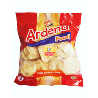 Ardena Egg Money Bag 300 gr