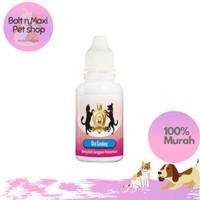 Obat Pencernaan Anjing Kucing RAID ALL OBAT KEMBUNG 30ML Dog Cat