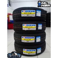 Ban mobil standar Xenia Avanza 185/70 R14 GRATIS PASANG Bukan Dunlop