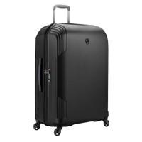 Traveler's Choice Riverside koper Hardcase Large / 30 Inch - Black
