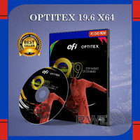Optitex 19 X64 Version 19.6