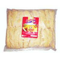 Ardena Fish Roll 1 kg