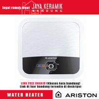 Water Heater ARISTON Andris2 RS 15/30 L   Pemanas Air Listrik Murah