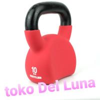 kettle bell 10kg KETTLER KETTLEBELL ORIGINAL