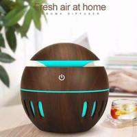 Air Humidifier Diffuser