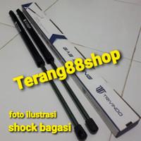 Shock Bagasi Hidrolik Chevrolet Aveo Sonic Harga 1 Set