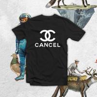 Kaos Cancel dengan Kearifan Lokal