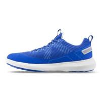Sepatu Golf Flex XP blue Biru - Original