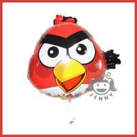 Jual Angry Bird Mainan Di Bekasi Harga Terbaru 2021