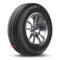 Michelin Energy XM2+ 205/65-15 94V Ban Mobil Toyota Innova
