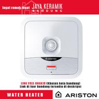 Pemanas Air Listrik   WATER HEATER ARISTON ANDRIS2 B   10L 15L 30L