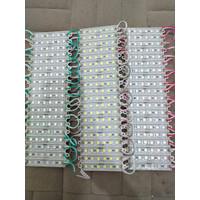Lampu LED Strip 12V SMD 6 Mata Variasi Motor
