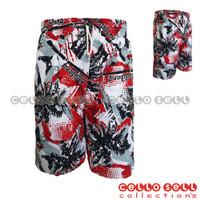 Celana Pendek pria santai/surfing trendy