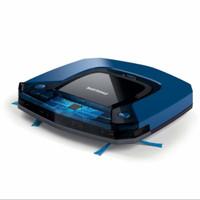 Vacuum Cleaner Robot Philips FC8792
