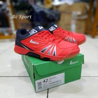 Sepatu Badminton Original - Sepatu League Legas - Sepatu Olahraga Pria