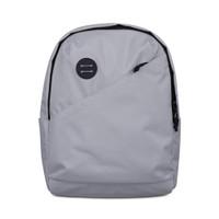 Exsport Vela Daypack - Grey 15L