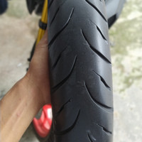 ban second ring Maxxis Extramax