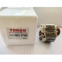 Stator atau bantalan mesin sander amplas makita BO3700