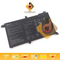 Baterai Asus B31N1732 for Asus S430 S430FA K430UF R430 V430 X430UF