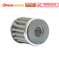 KTC Filter Oli Yamaha Jupiter MX/Vixion/Scorpio - Aksesoris Motor