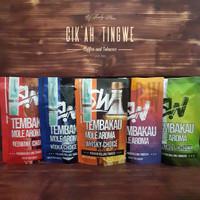 Tembakau Mole Aroma SW Diss Bacco Choice
