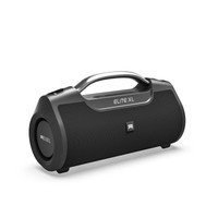 Eggel Elite XL Waterproof Portable Outdoor Bluetooth Speaker