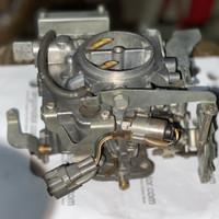 Carburator assy kijang grand 5k ori second