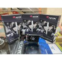 VGA AFOX GT 220 1GB DDR3 128 BIT