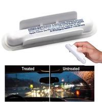 Aquapel Anti Fog Anti Air Hujan Anti Embun Kaca Rain Repellent Mobil
