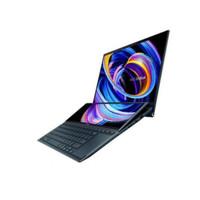 ASUS ZENBOOK DUO UX482EG-KA751IPS i7-1165G7 16GB 512GB MX450 W10+OHS