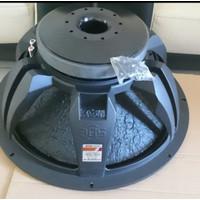 Speaker 18inch Acr/ Fabulous Pa-100182 Sw Original