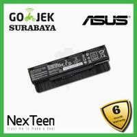 Baterai Laptop ASUS N46 N46J N46JV N46V N46VB N46VJ N46VM N46VZ, ORI