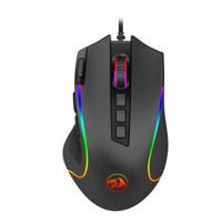 Redragon Gaming Mouse RGB PREDATOR - M612-RGB