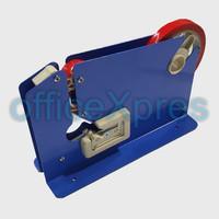 Bag Sealer / Paket Solatip / Isolasi Warna / Alat Pengikat Plastik