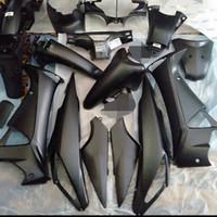 ful body supra x 125 old hitam dolf