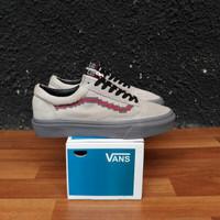 Sepatu Vans Oldskool Nintendo Consolle Unisex ORI Premium Import