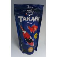 Makanan Ikan Takari/Takari Fish Food/Pelet Pakan Ikan