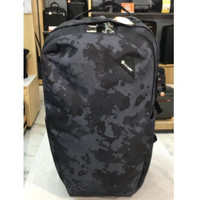 TAS RANSEL PRIA PACSAFE Vibe 25L Anti-Theft Backpack ORIGINAL