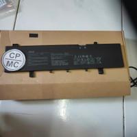 baterai Asus x505z b31n1631