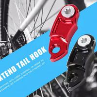 Goatlink Anting RD Sambungan Gantungan Rear Derailleur Sepeda Extender