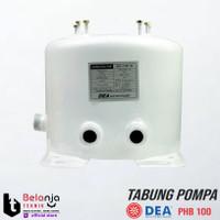Tabung Pompa Air Sanyo PHB-100 - Sparepart Mesin Pompa Air