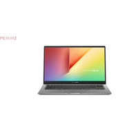 Asus VivoBook S S333EA-I5 1135G1-8GB-512GB SSD-13FHD-W10+OHS 2019