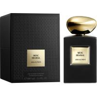 MUSC SHAMAL GIORGIO ARMANI PRIVE - ORIGINAL