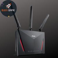 ASUS RT-AC86U AC2900 Dual Band Gigabit Gaming Router Wireless AiMesh