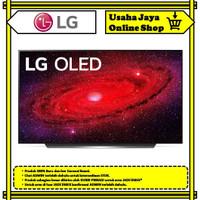 LG OLED SMART TV 55 Inch OLED55CXPTA | OLED55CX | CX SERIES