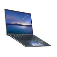 Asus Zenbook UX435EG AI712SP Touch i7 1165G7 16GB 1TBssd MX450 2GB W10