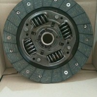 kampas kopling nissan march clutch disk Nissan march